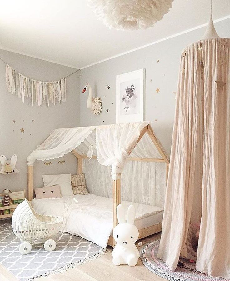 Best 25 Best Ideas About Baby Girl Rooms On Pinterest Baby This Month