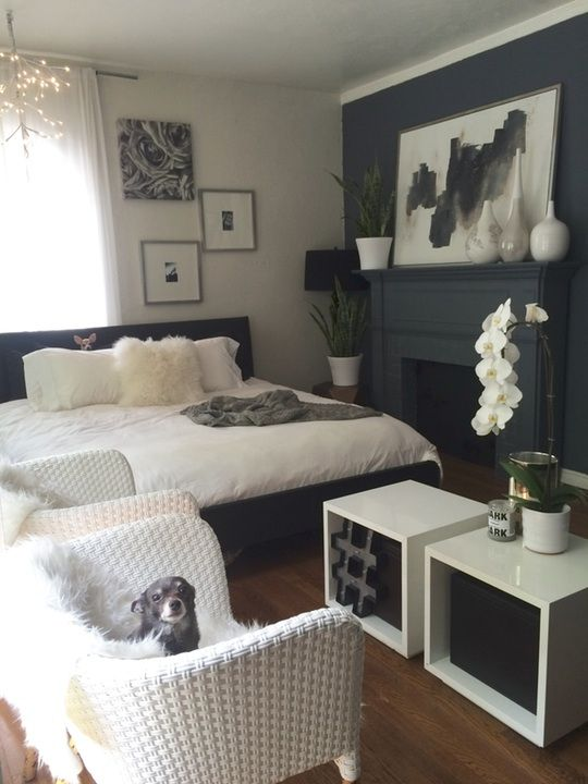 Best 25 City Apartment Decor Ideas On Pinterest Chic This Month