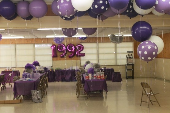 Best 315 Best Images About Balloons Reunion On Pinterest This Month