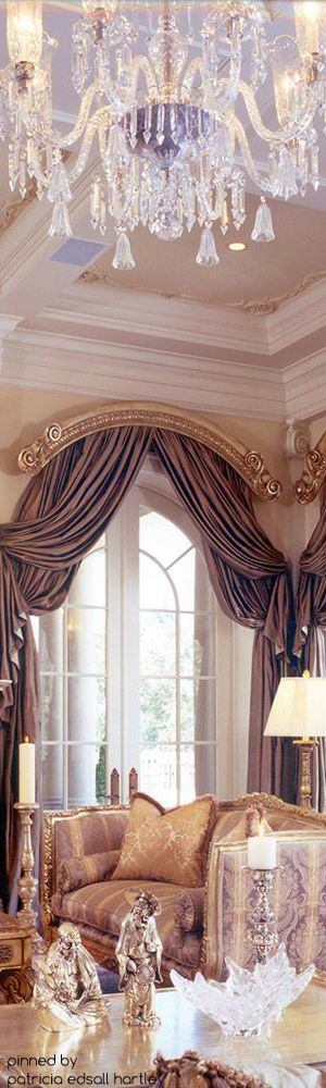 Best 1000 Ideas About Arched Window Coverings On Pinterest This Month