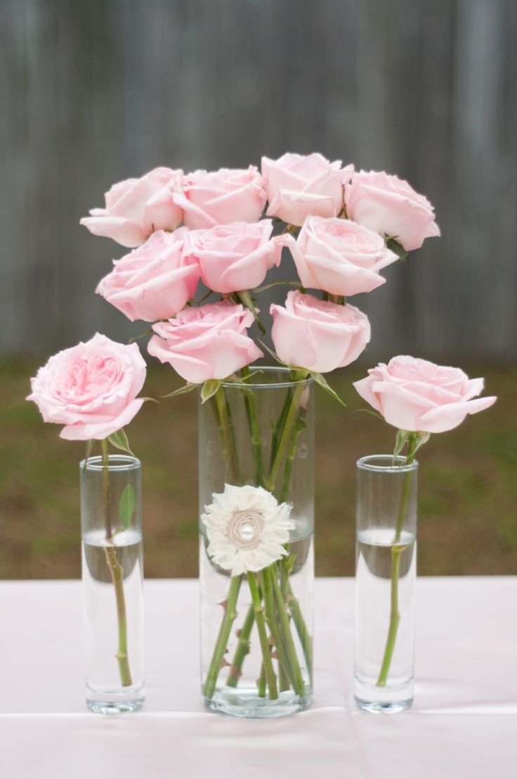 Best 17 Best Images About Diy Centerpieces On Pinterest This Month