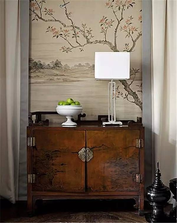 Best 25 Best Ideas About Asian Home Decor On Pinterest Asian This Month