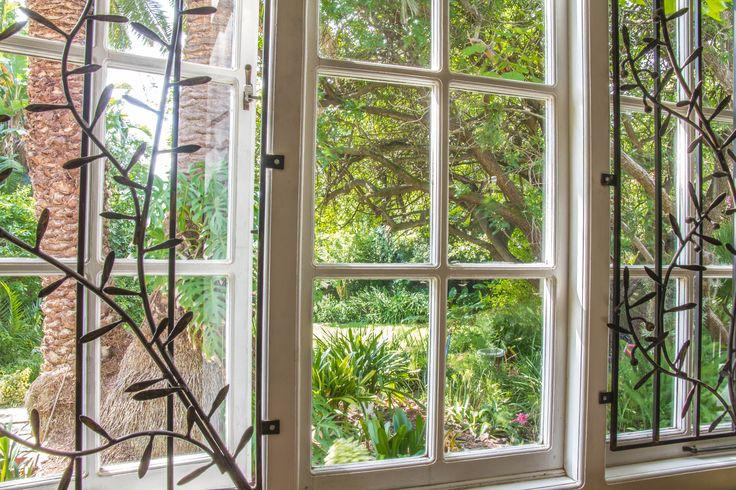 Best 17 Best Images About Decorative Burglar Bars On Pinterest This Month