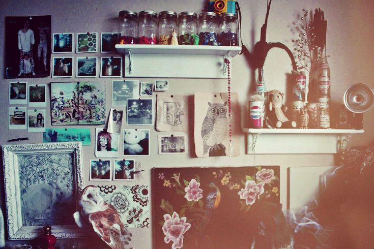 Best Hipster Bedroom Indie Bedroom Pinterest Madeira This Month