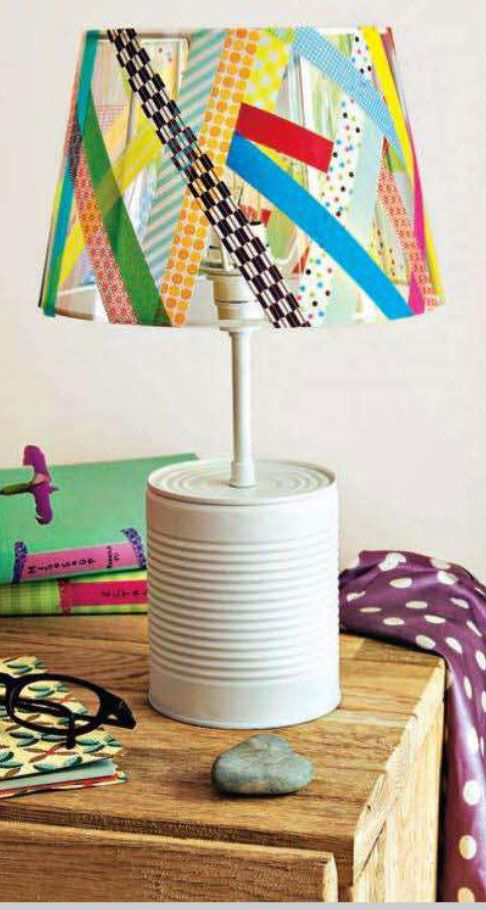 Best 17 Best Images About Washi Tape Home Decor Etc On This Month
