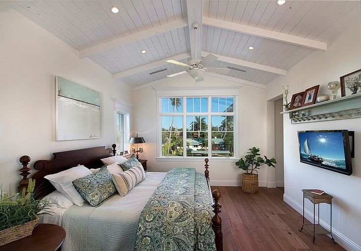 Best 1000 Ideas About Florida Home Decorating On Pinterest This Month