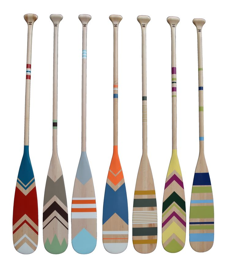 Best 17 Best Ideas About Decorative Paddles On Pinterest This Month