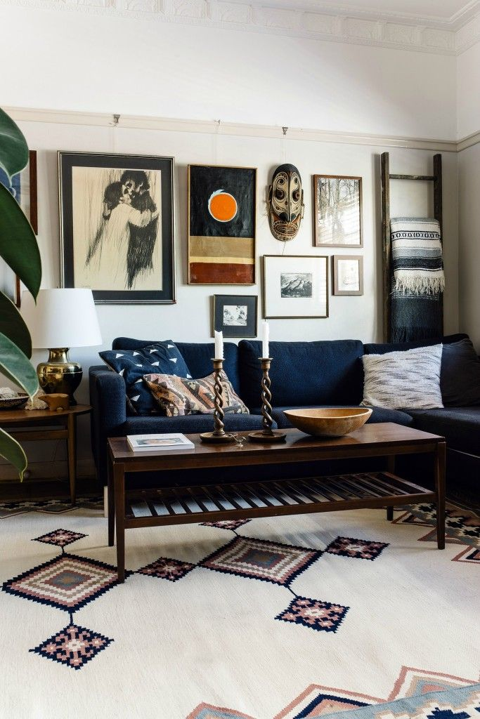 Best 1000 Ideas About 1920S Interior Design On Pinterest This Month