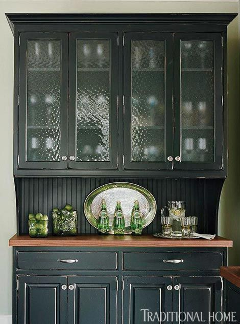 Best 148 Best Images About Kitchen Updates On Pinterest This Month