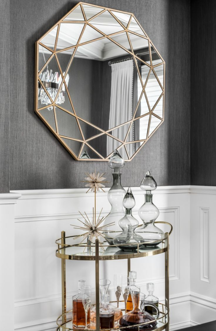 Best 10 Best Ideas About Dining Room Mirrors On Pinterest This Month