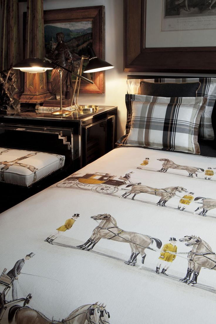 Best 25 Equestrian Bedroom Ideas On Pinterest Horse This Month