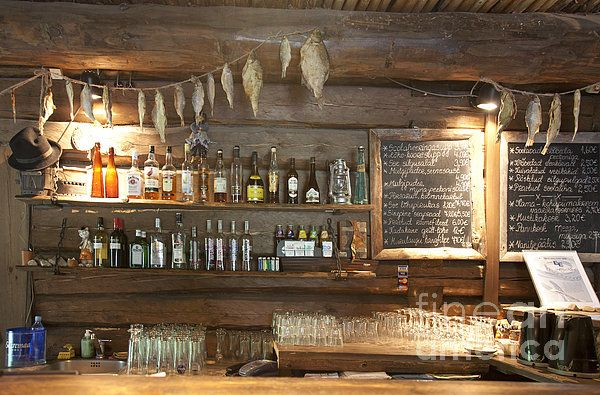 Best 12 Best Images About Rustic Bar On Pinterest Beach Bars This Month