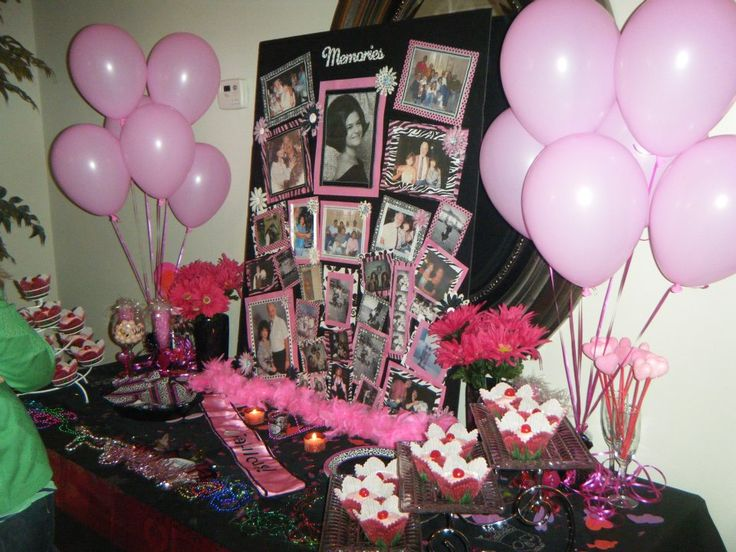 Best 70Th Birthday Party Ideas For Women 70Th Birthday Ideas This Month