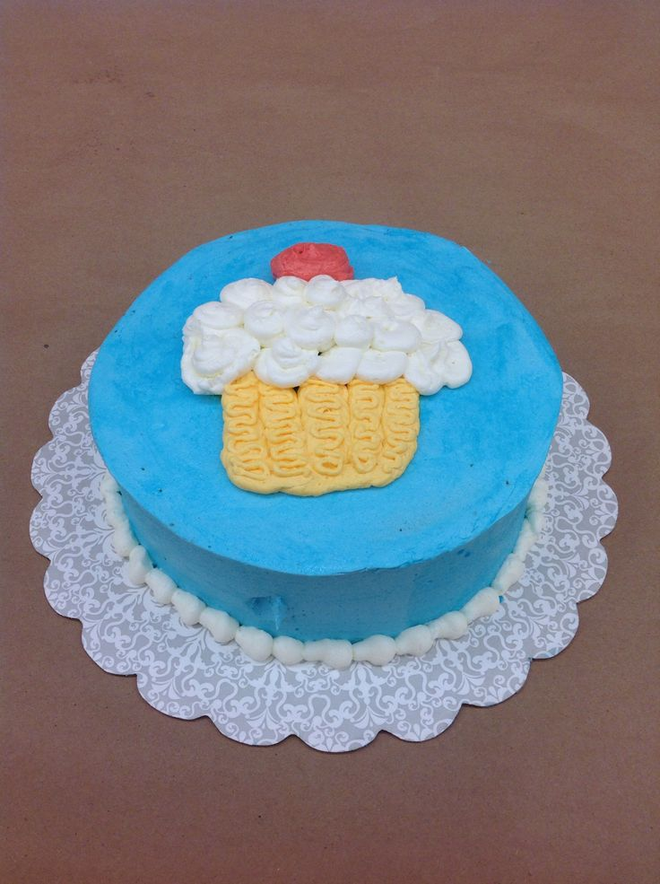 Best 222 Best Images About Cake Decorating Classes On Pinterest This Month