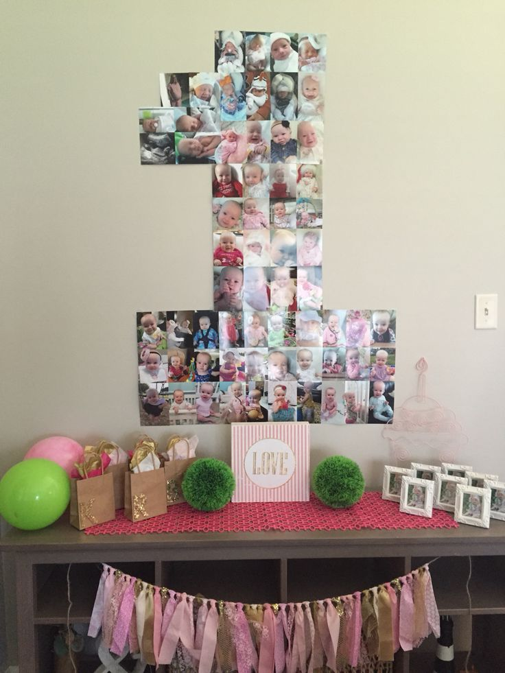 Best 25 Best Ideas About First Birthday Favors On Pinterest This Month