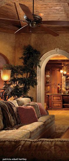 Best 25 Best Ideas About Tuscan Colors On Pinterest Tuscan This Month