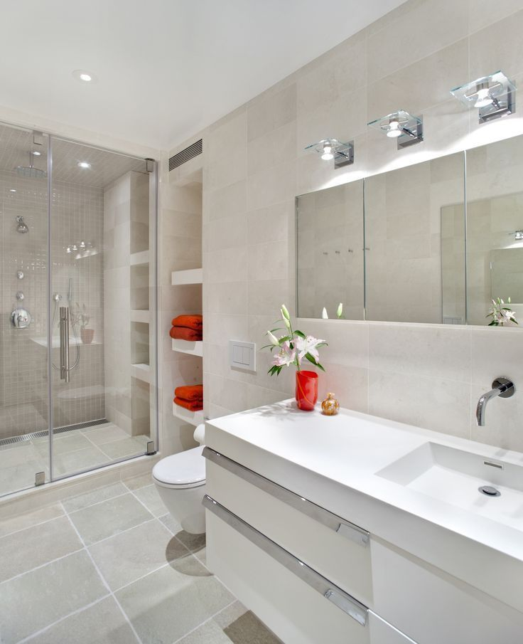 Best 17 Best Ideas About Apartment Bathroom Decorating On This Month