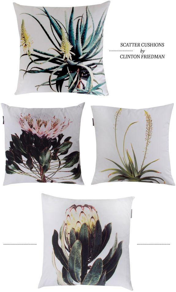 Best 25 Best Ideas About Floral Sofa On Pinterest Floral This Month