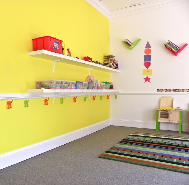 Best 1000 Ideas About Preschool Room Decor On Pinterest This Month