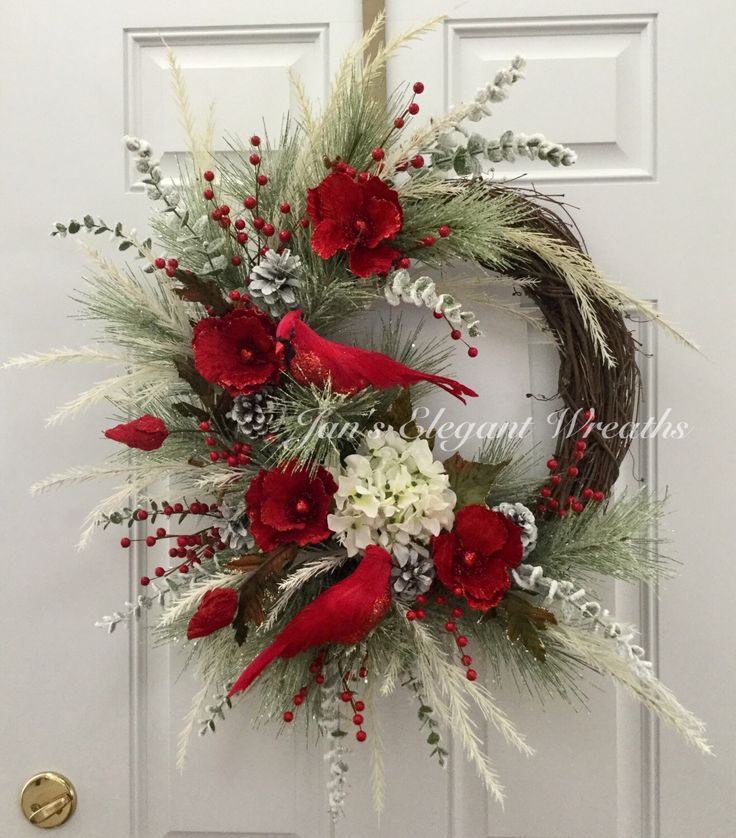 Best 17 Best Images About Christmas Decorating Ideas On This Month