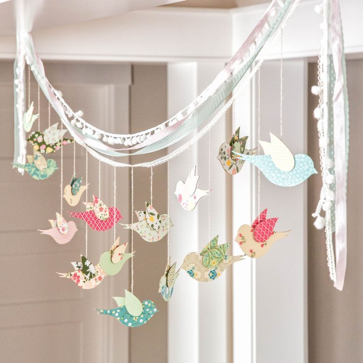 Best 25 Best Ideas About Bird Decorations On Pinterest This Month