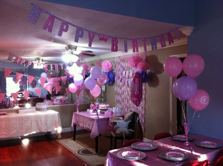 Best 1000 Ideas About Dollar Tree Birthday On Pinterest This Month
