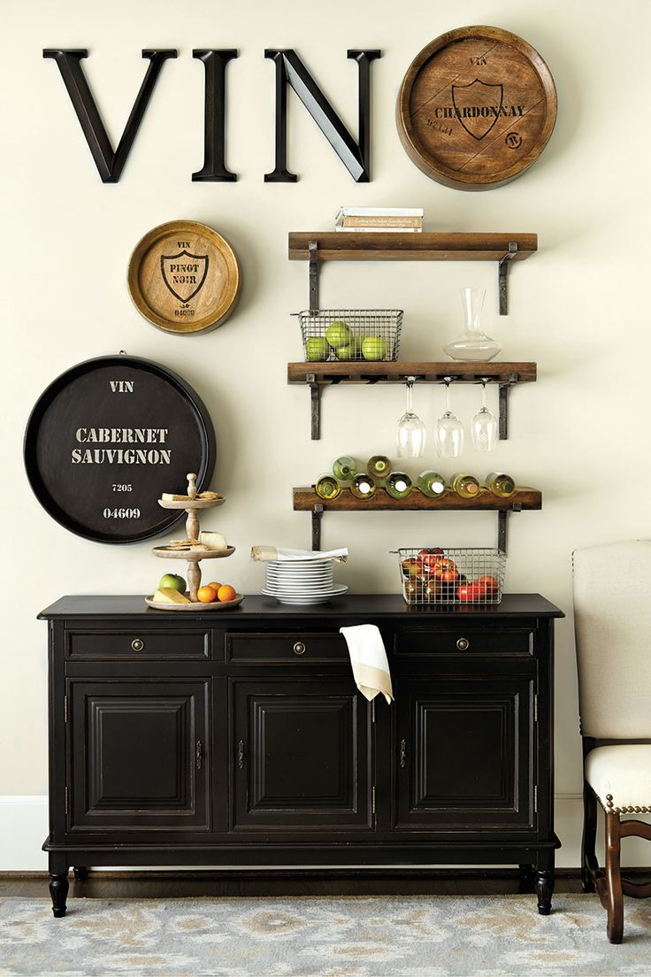 Best Ballard Designs Spring 2015 Collection Style Cabinets This Month