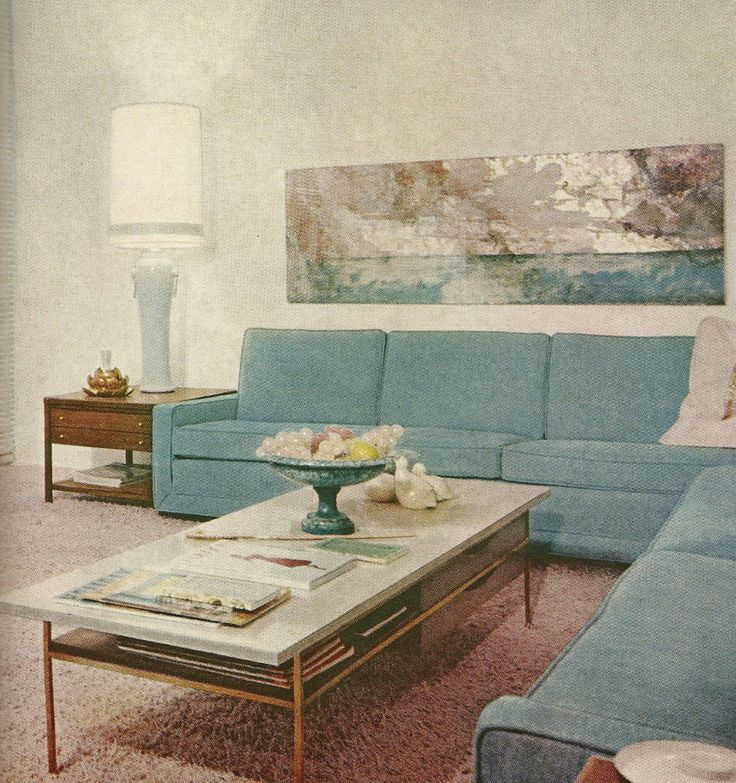 Best 17 Best Ideas About 60S Home Decor On Pinterest 70S Home This Month