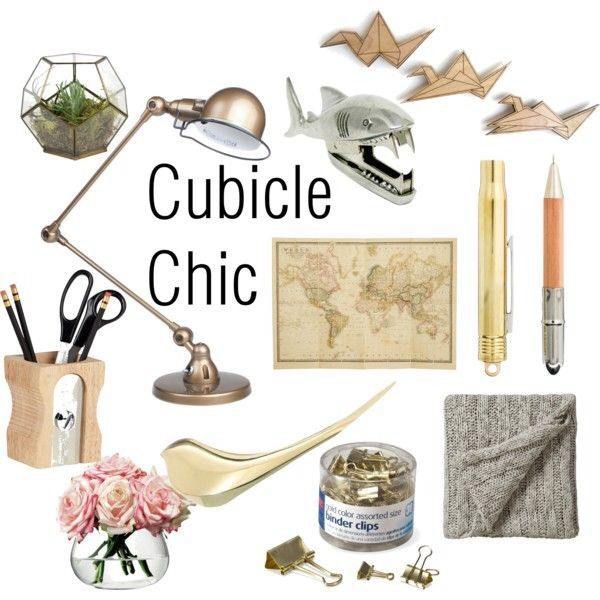 Best 20 Cubicle Wallpaper Ideas On Pinterest Cubicle This Month