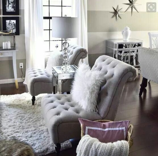 Best 1000 Ideas About Glamour Bedroom On Pinterest Hollywood This Month