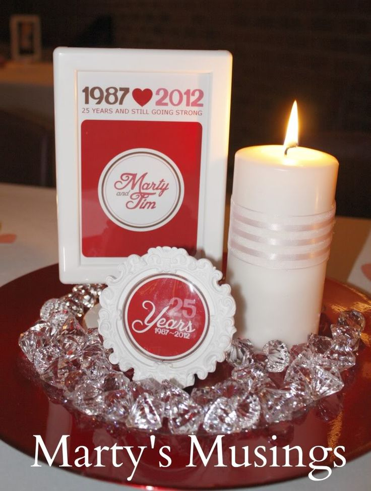 Best 25 Best Ideas About 35Th Wedding Anniversary On Pinterest This Month
