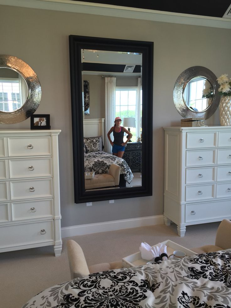 Best 25 Best Ideas About Dresser Mirror On Pinterest White This Month