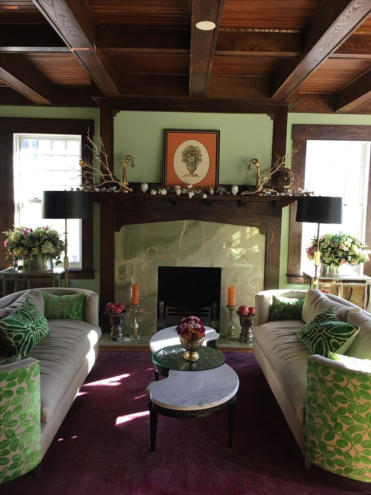 Best 1000 Ideas About Mission Style Decorating On Pinterest This Month