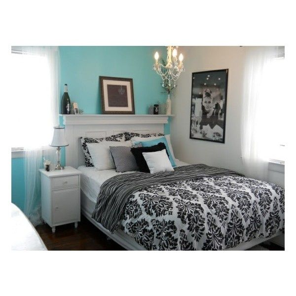 Best 20 Tiffany Inspired Bedroom Ideas On Pinterest This Month