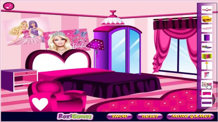 Best 25 Best Ideas About Barbie Room On Pinterest Organize This Month