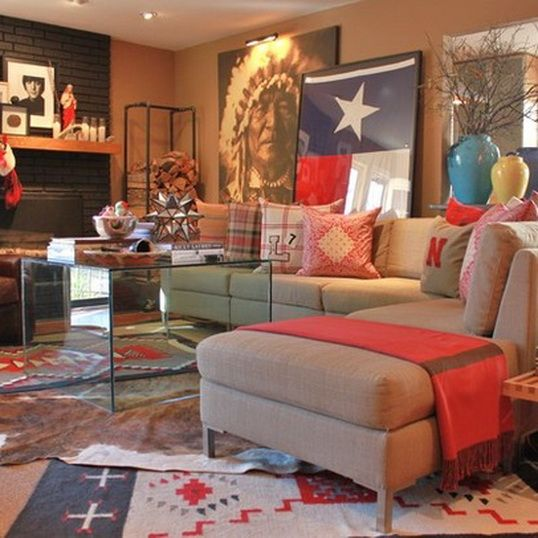 Best 1000 Ideas About Texas Flag Decor On Pinterest Texas This Month