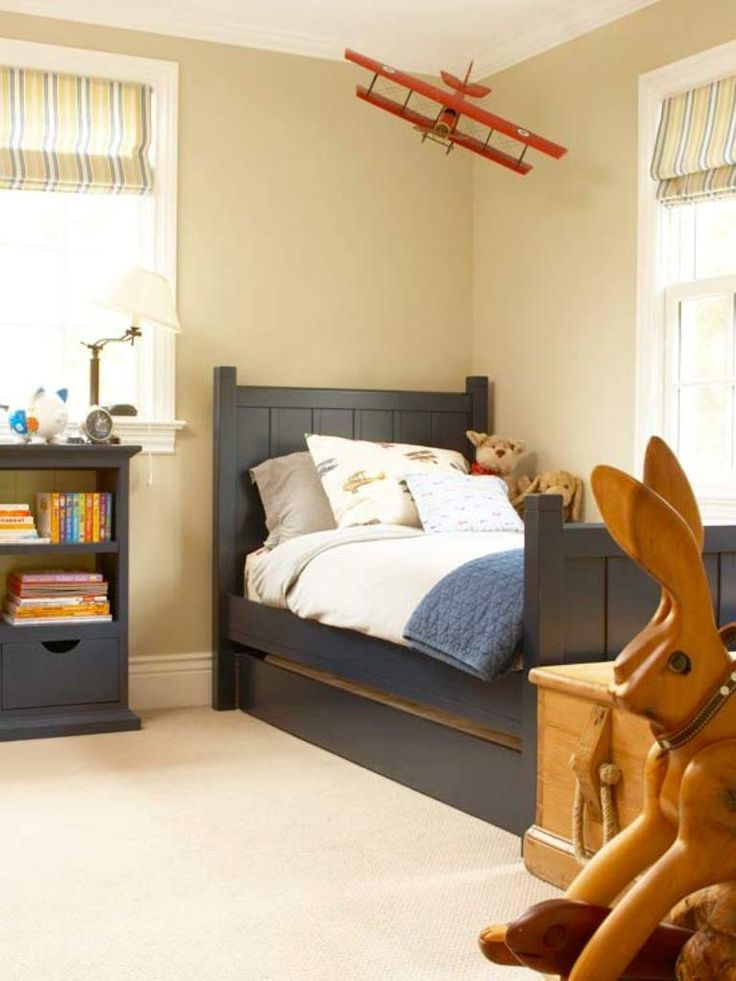 Best 17 Best Ideas About Toddler Boy Bedrooms On Pinterest This Month