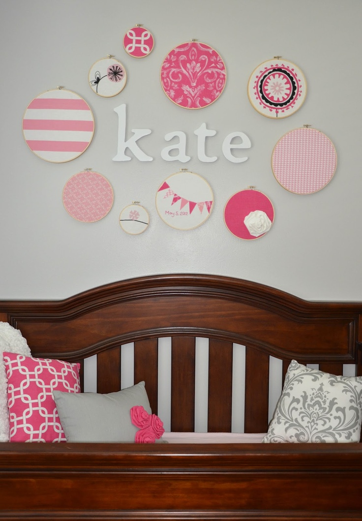 Best 25 Name Above Crib Ideas On Pinterest Nursery Name This Month