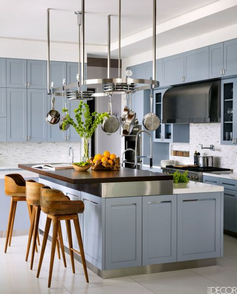 Best 1000 Best Kitchens We Love Images On Pinterest This Month