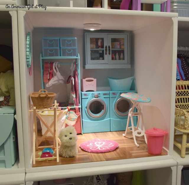 Best 854 Best Images About Doll Houses And Decorating Ideas On This Month