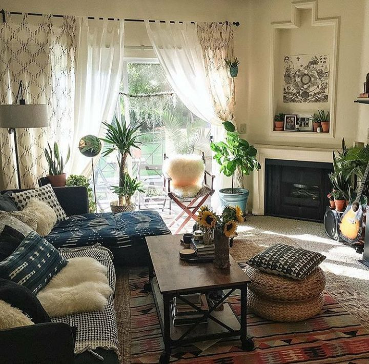 Best 25 Best Ideas About Cosy Living Rooms On Pinterest Cosy This Month