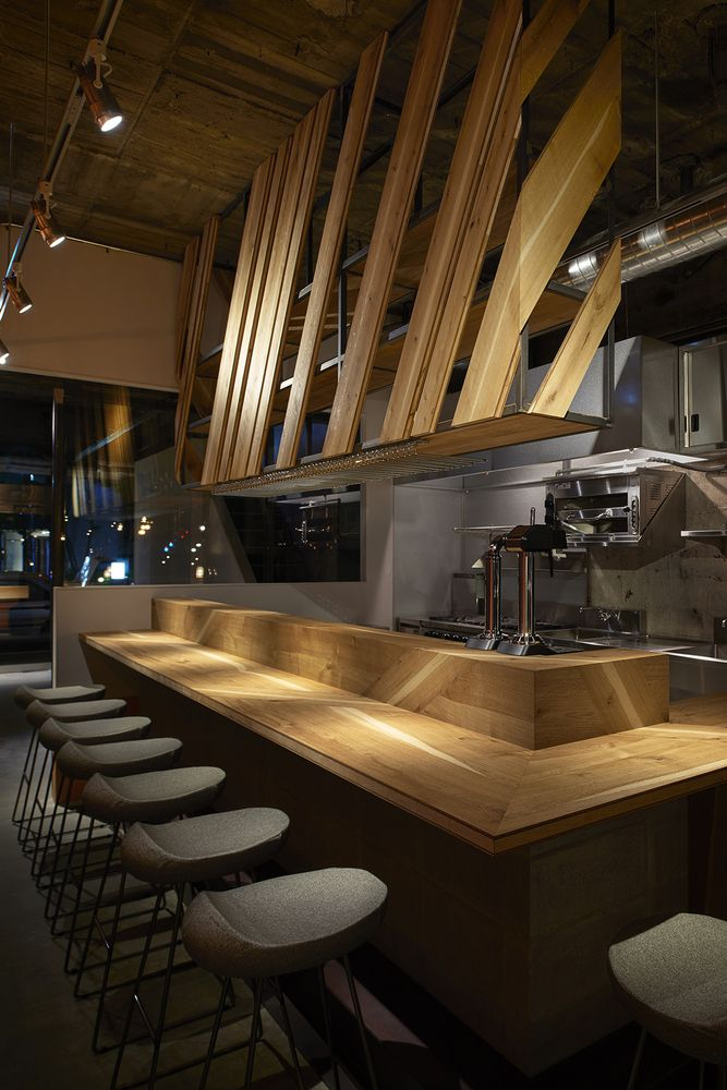 Best 17 Best Ideas About Japanese Restaurant Design On This Month