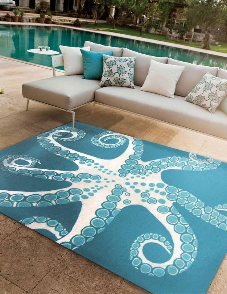 Best 141 Best Images About Rugs On Pinterest Vinyls Starfish This Month