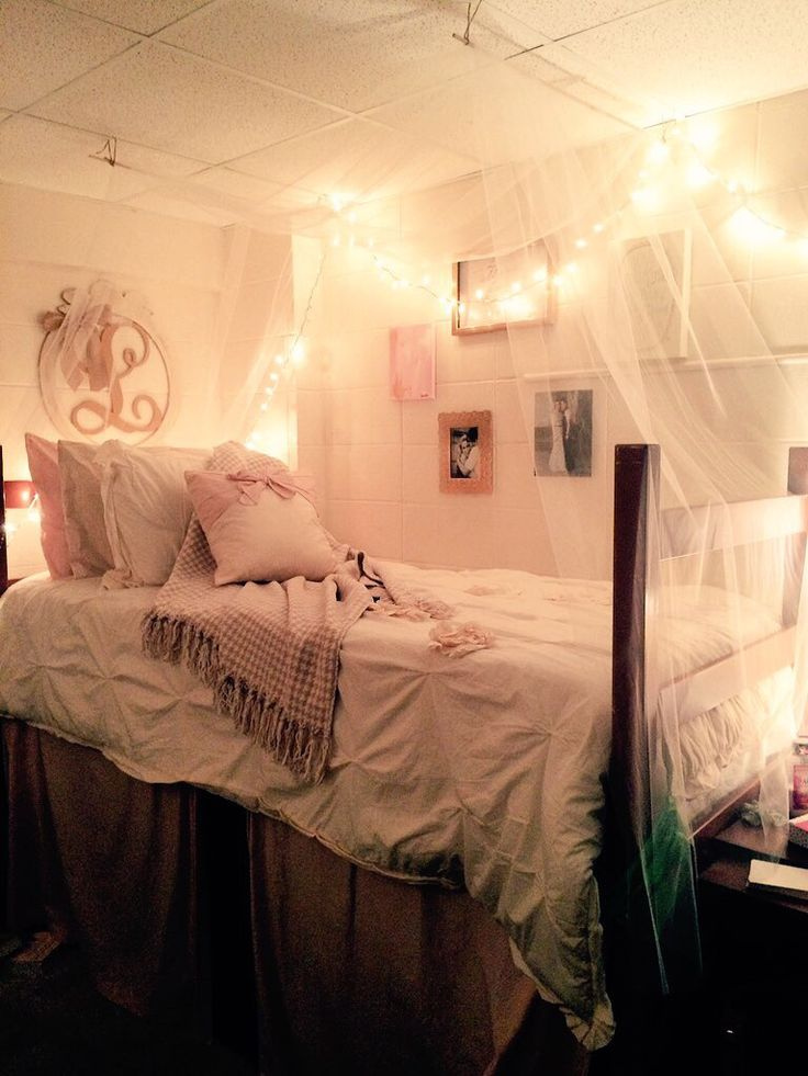 Best 25 Best Ideas About Dorm Room Canopy On Pinterest Dorm This Month