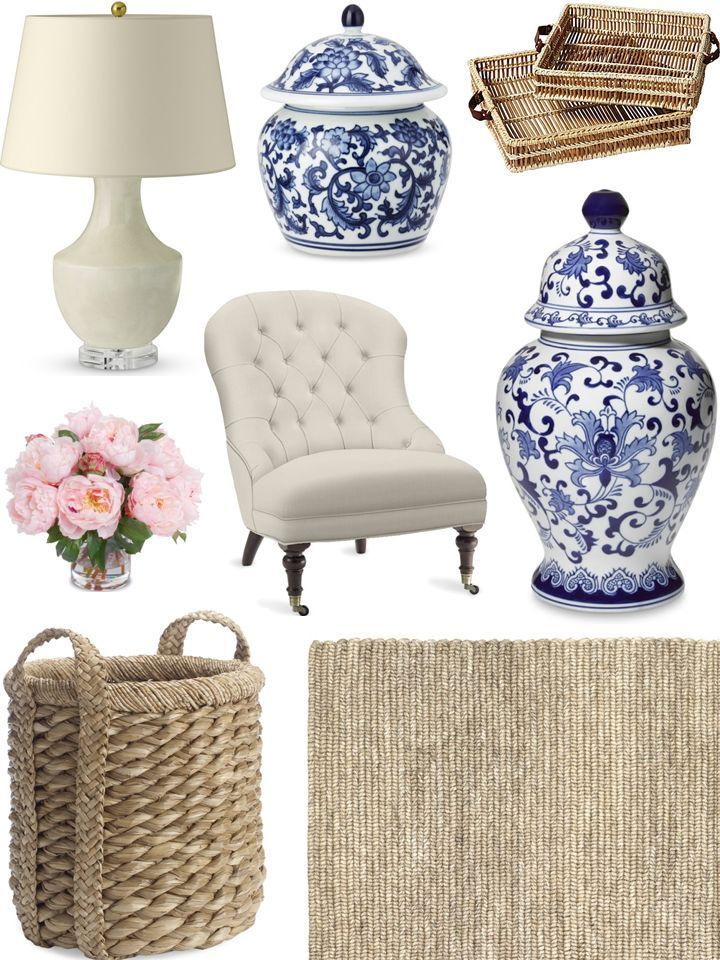 Best 25 Best Ideas About Blue White Bedrooms On Pinterest This Month
