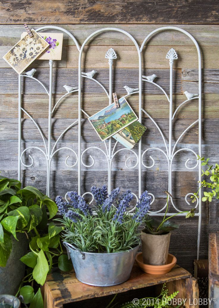 Best 17 Best Images About Hobby Lobby Ideas On Pinterest This Month