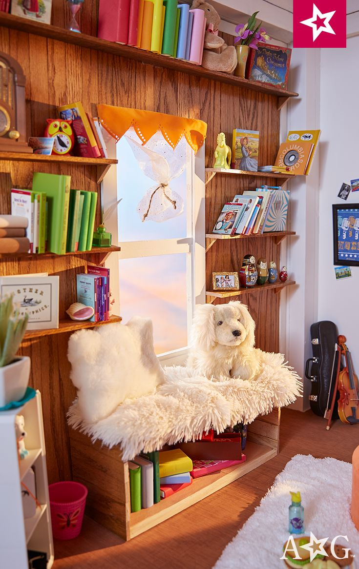 Best 17 Best Images About Doll Houses And Decorating Ideas On This Month