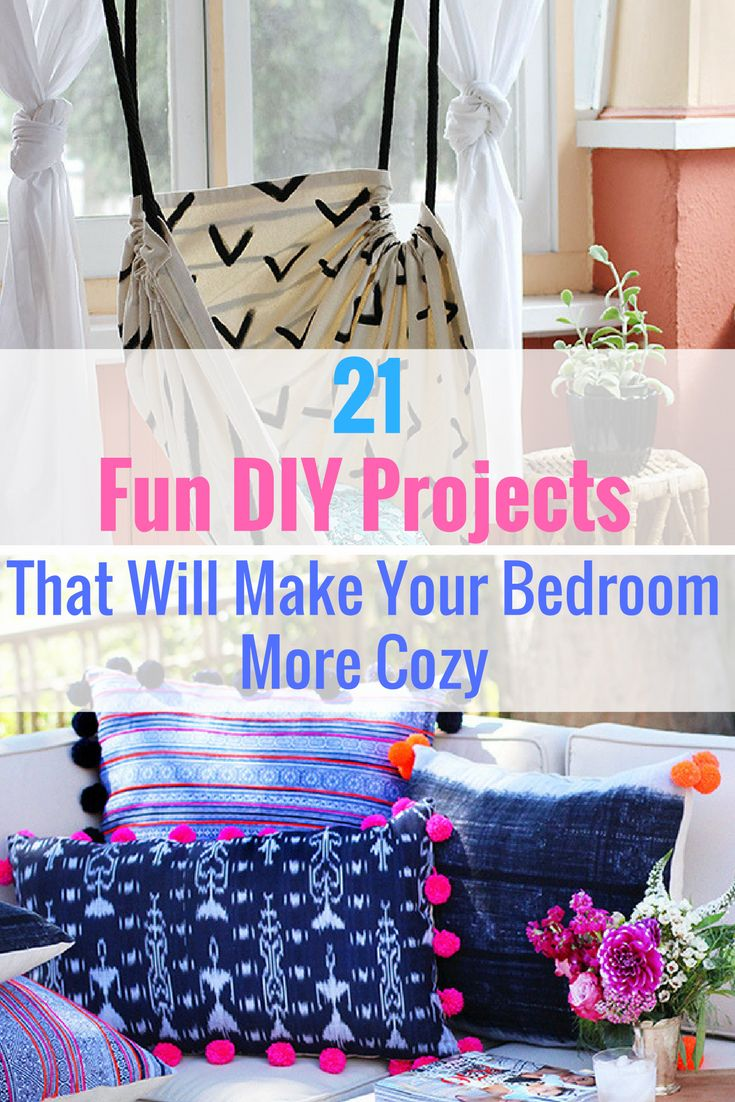 Best 25 Diy Room Decor Tumblr Ideas On Pinterest Tumblr This Month