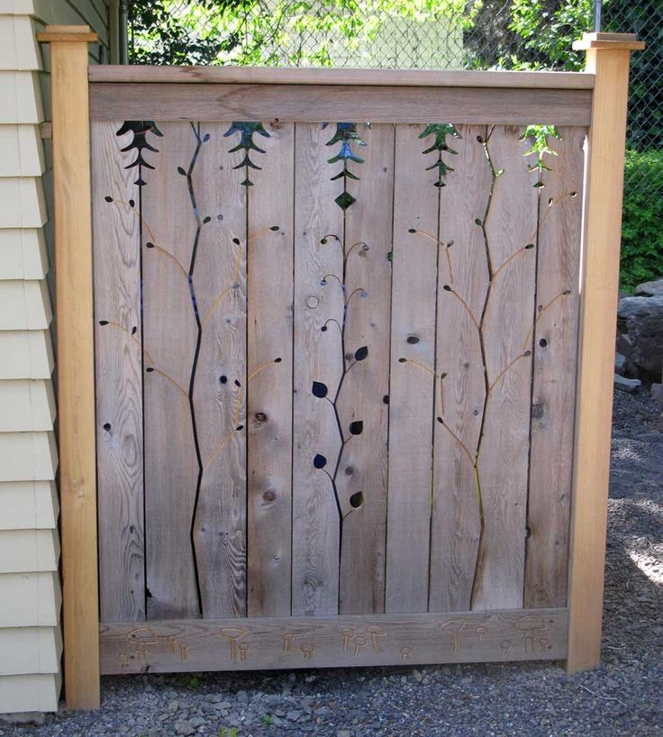 Best 20 Marble Fence Ideas On Pinterest This Month