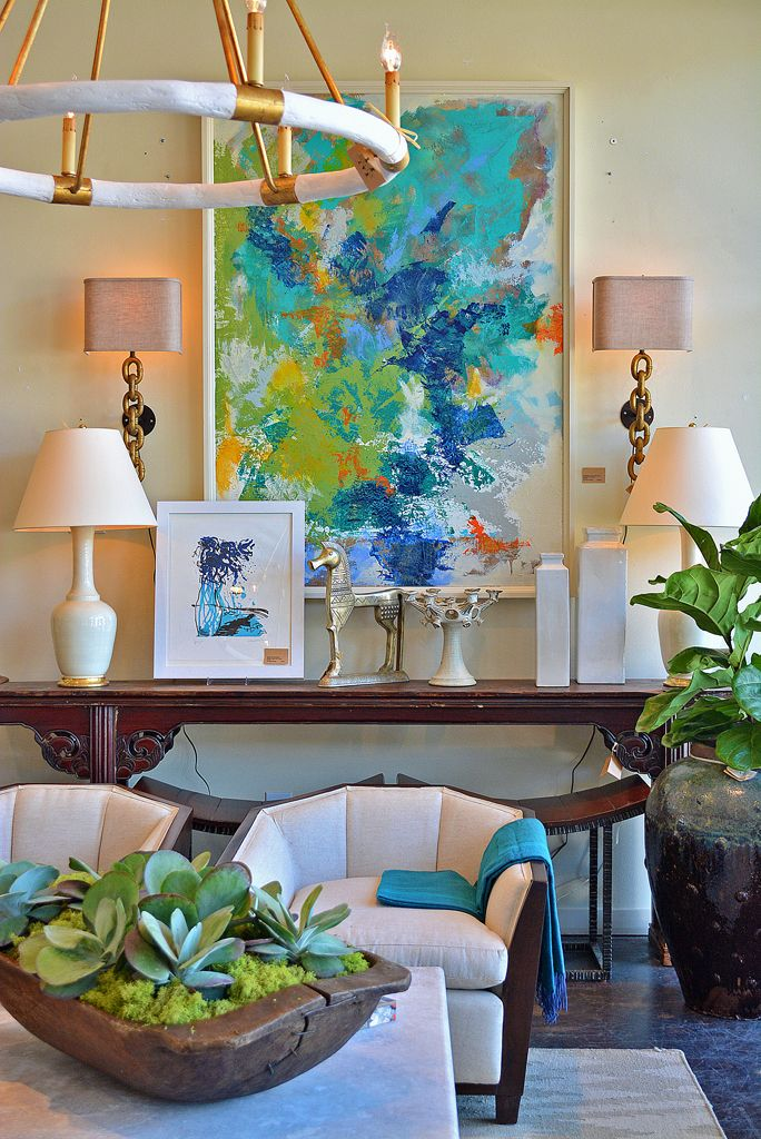 Best 25 Best Ideas About Colorful Abstract Art On Pinterest This Month
